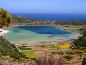 1-lago-di-venere
