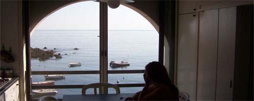 gadir_finestra_sul_mare