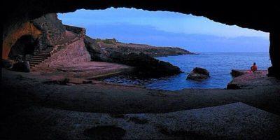 grotta-di-sataria-e1432050827622