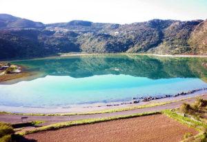 lago-specchio-di-venere-pantelleria