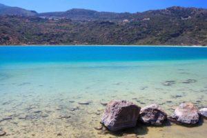 lago_venere_pantelleria