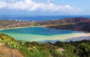 lagodivenerepantelleria