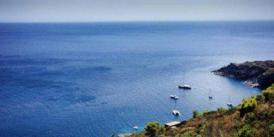 martingana-pantelleria