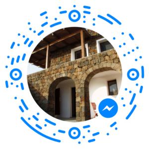 messenger_code_1492395614312610_600px