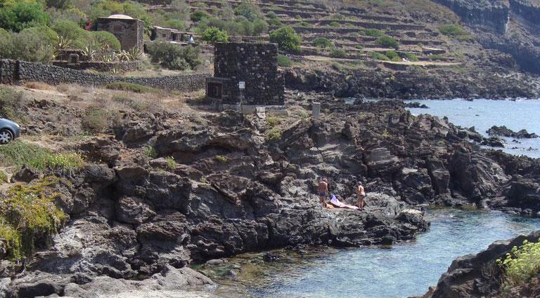 Punta di Suvaky