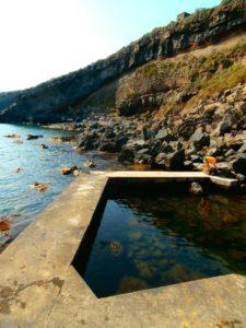 acque-termali-di-gadir-2